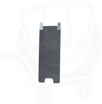Genuine Samsung Galaxy S6 Edge G925F Screen Protector - GH81-13019A