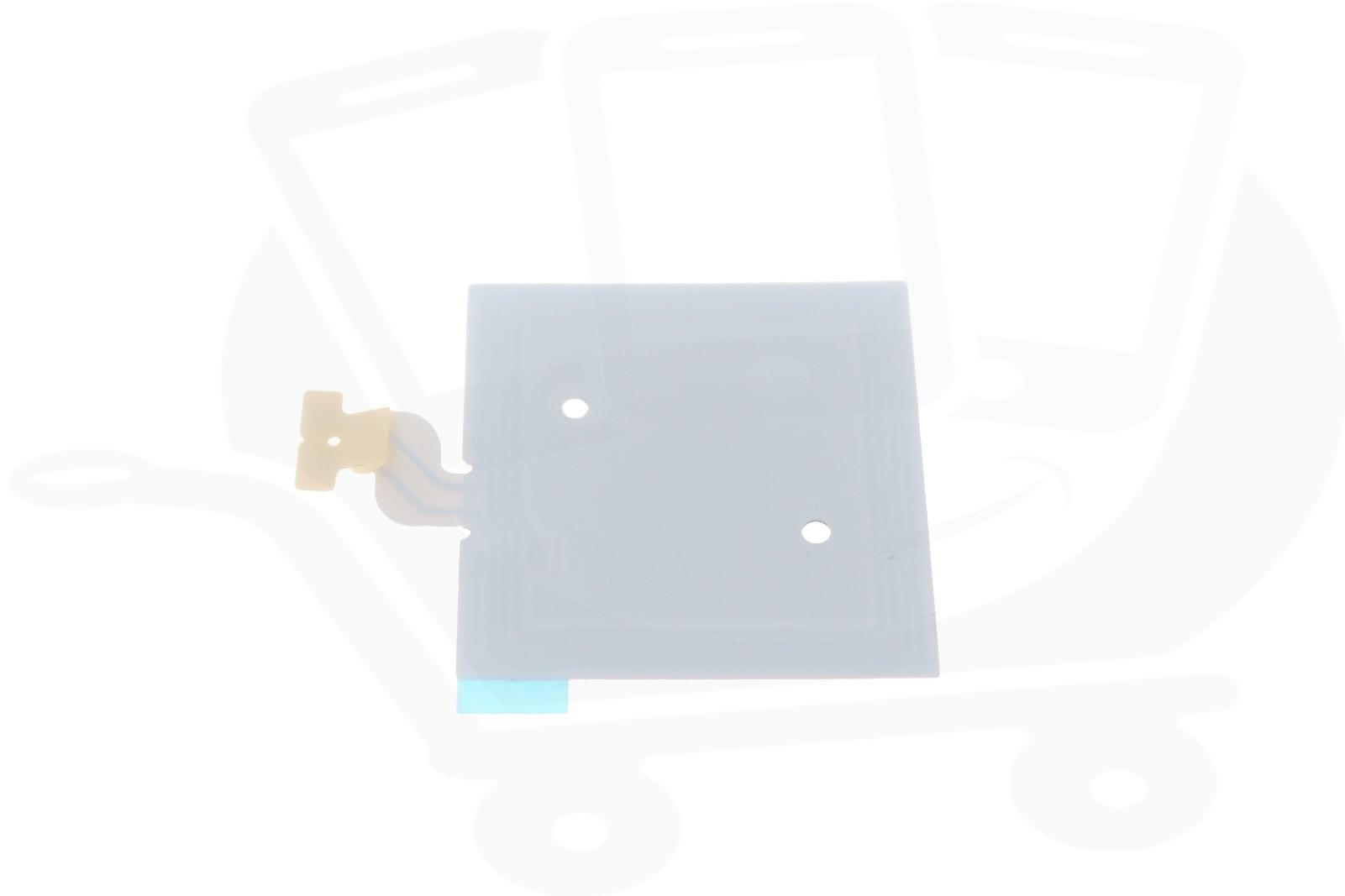 Genuine Huawei P9 Lite (VNS-L21) NFC Antenna - 27162461