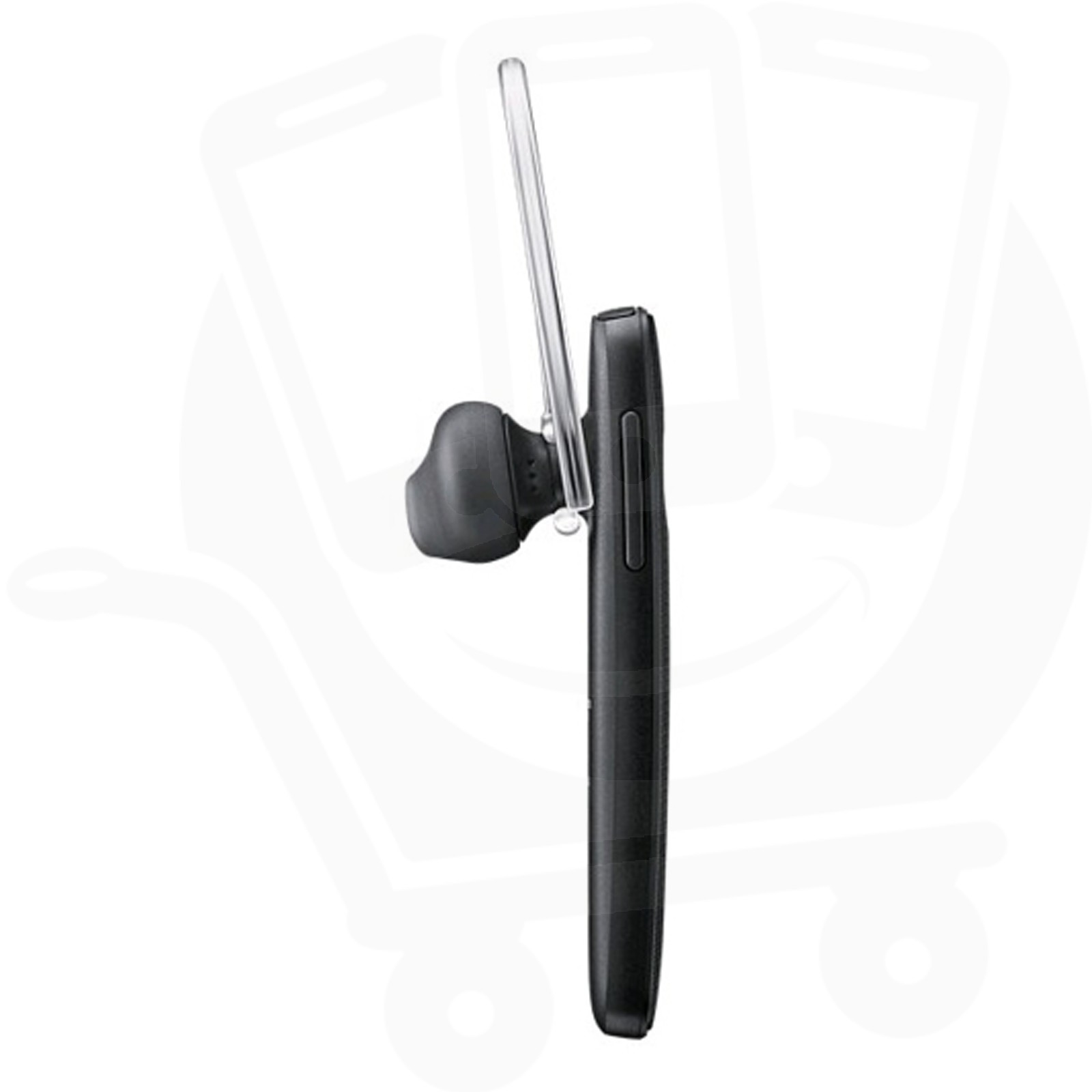 official samsung eo mg920bbe black mono bluetooth headset. Black Bedroom Furniture Sets. Home Design Ideas