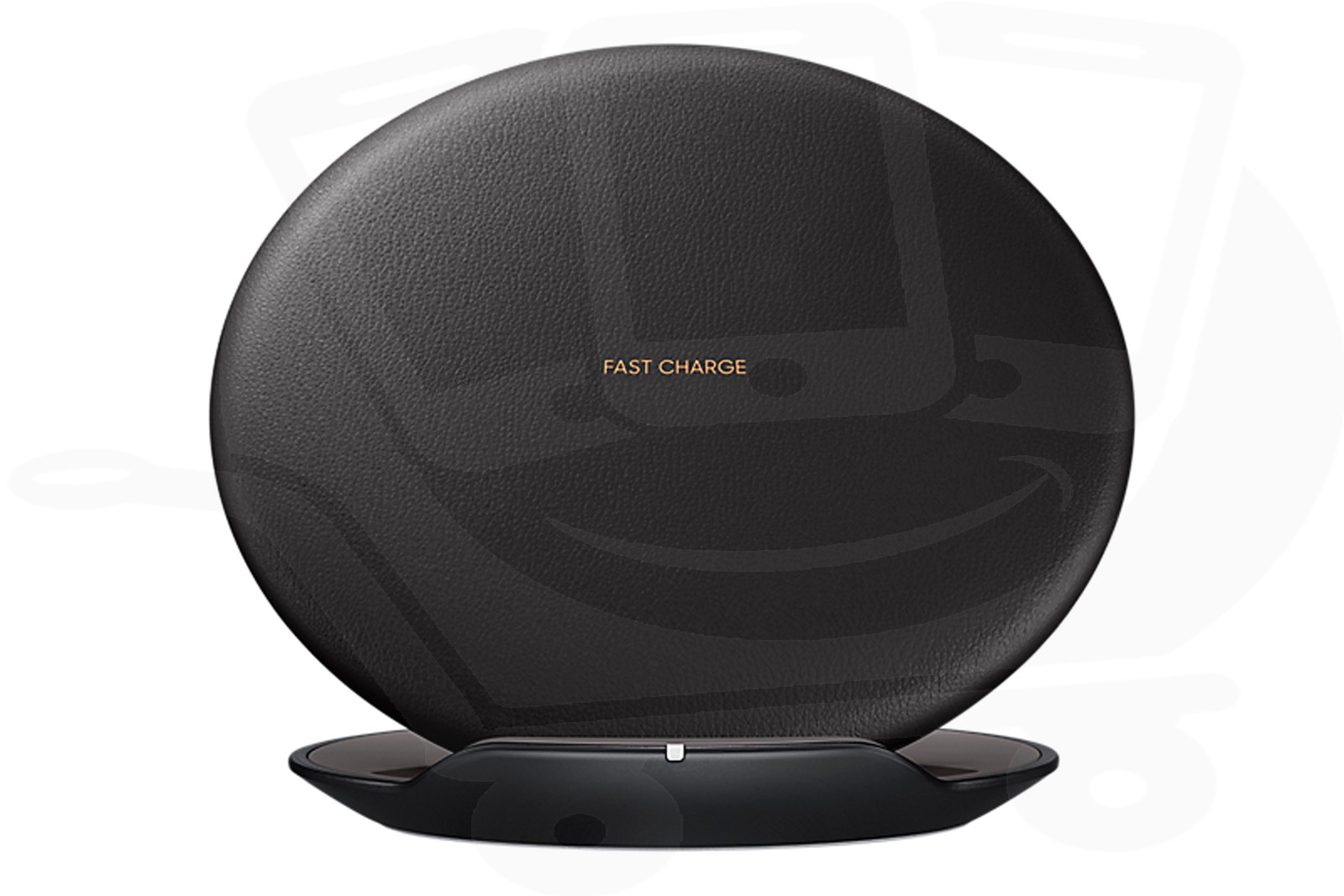 very official samsung galaxy s7 s7 edge wireless charger pad black phone will have