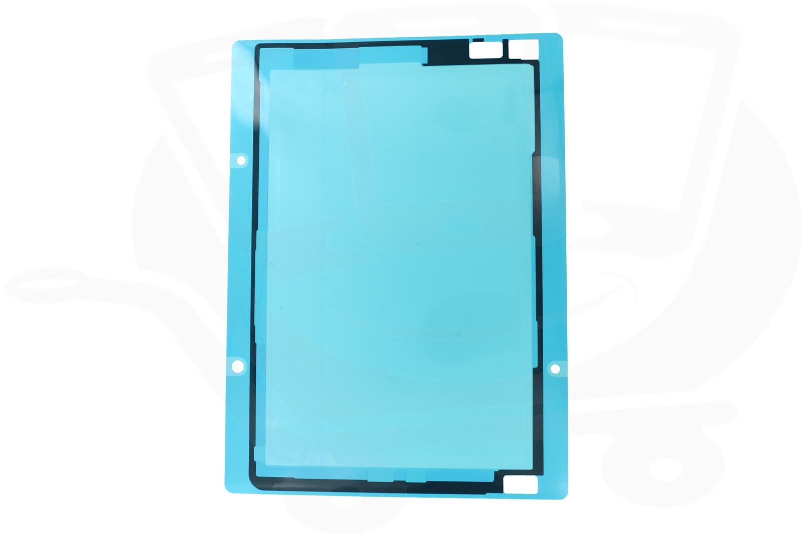 genuine sony tablet xperia z2 sgp511 sgp512 sgp521. Black Bedroom Furniture Sets. Home Design Ideas