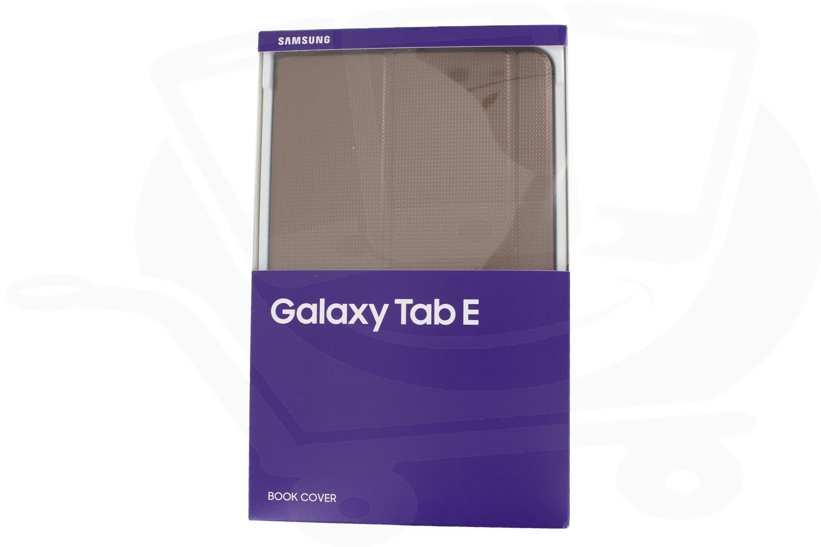 custodia tablet samsung sm-t560
