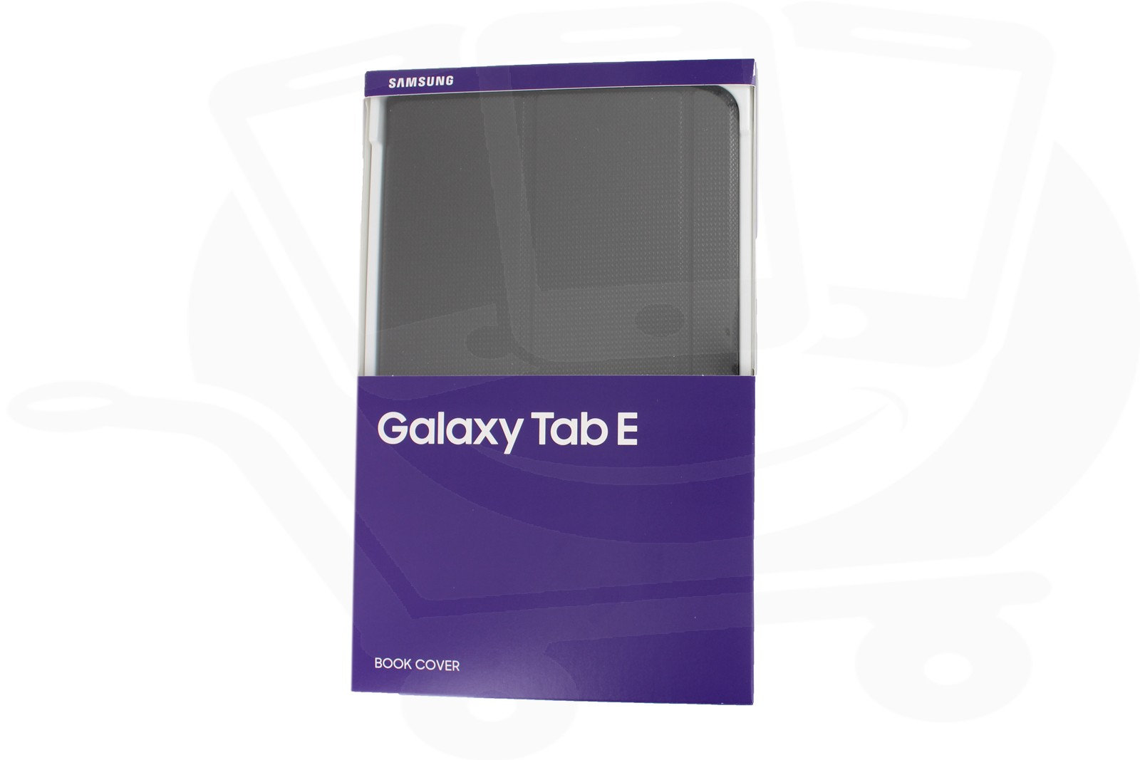 custodia galaxy tab e sm-t560