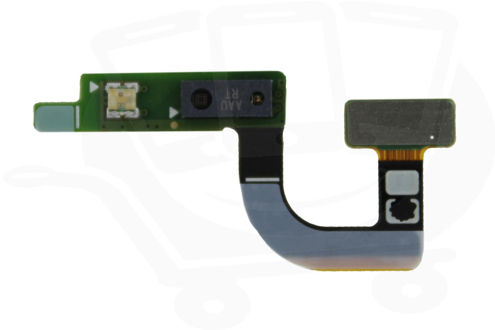 Genuine Samsung Galaxy S7 Edge G935 Proximity Sensor Flex Gh97 18542a