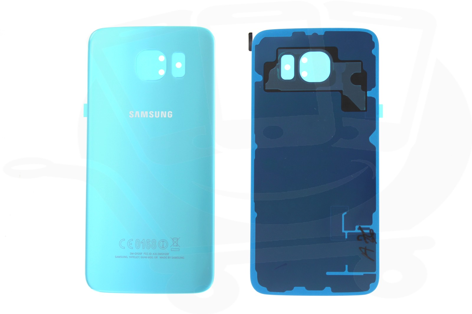 cover samsung yateley