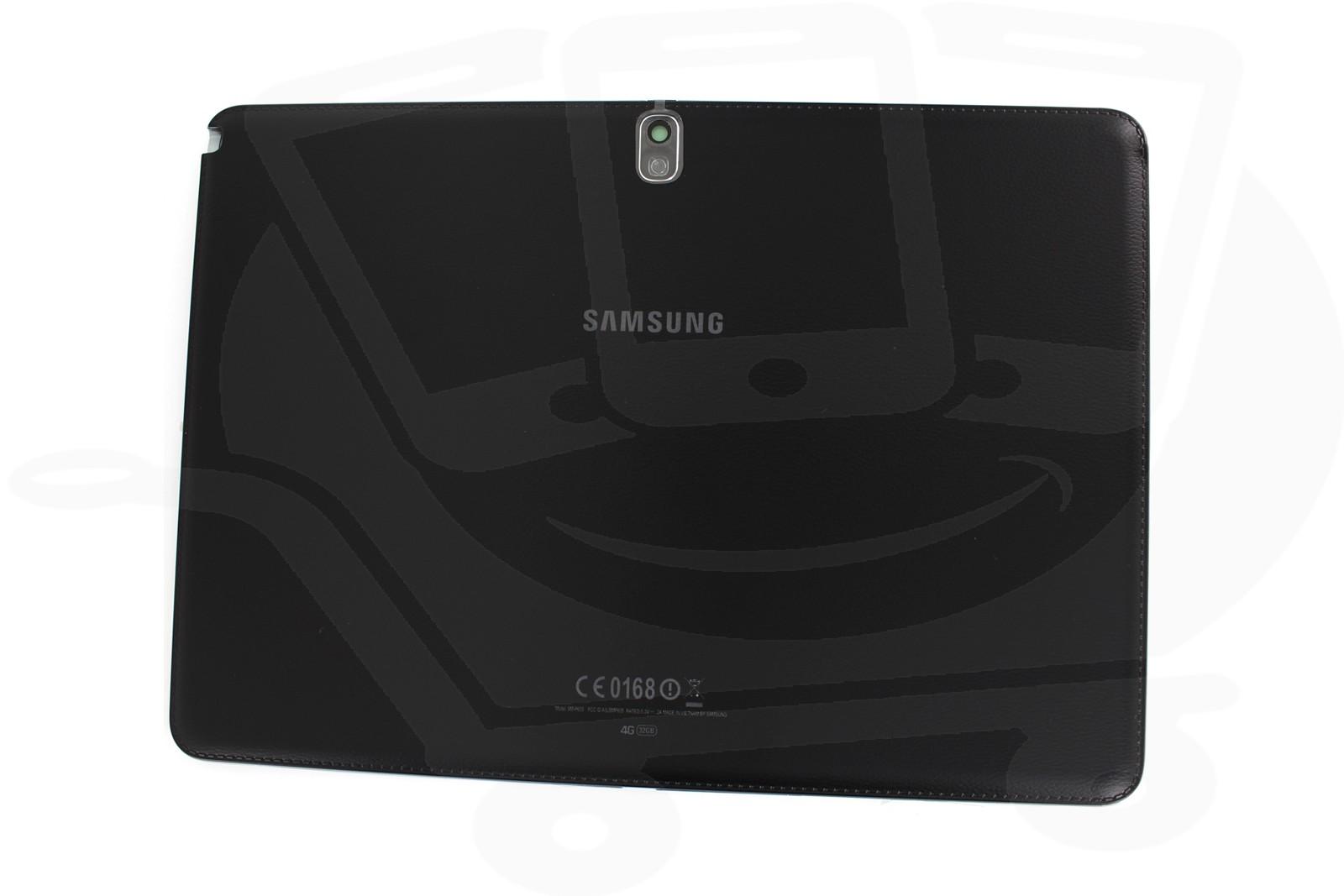 cover samsung galaxy sm-p605