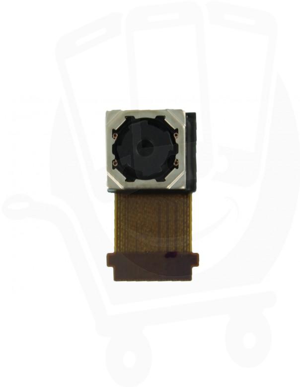 Genuine HTC One A9s 13MPixel Rear Camera Module - 54H00648-00M