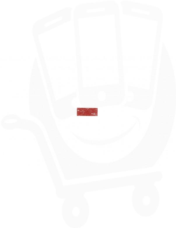 Official Google Pixel 4 LDL Label Diecut Adhesive - G806-01833-01