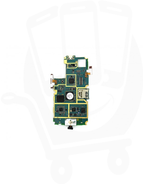 Genuine Samsung S5830i Galaxy ACE PCB Motherboard - GH82-06188A
