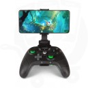 Official Samsung Bluetooth Gamepad PowerA Moga XP5-X Plus