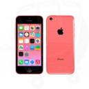 Apple iPhone 5C 8GB A1507 Pink Sim Free / Unlocked Mobile Phone - C-Grade