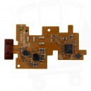 Genuine LG D820, D821 Nexus 5 Flex Board Assembly - EBR77484301