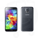 Samsung Galaxy S5 G900 16GB Black Sim Free / Unlocked Mobile Phone - A-Grade