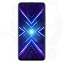 Honor 9X STK-LX1 128GB Sapphire Blue Dual Sim Sim Free / Unlocked Mobile Phone - A-Grade