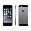 Apple iPhone 5S A1457 32GB Space Grey Sim Free / Unlocked Mobile Phone - B-Grade