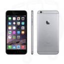 Apple iPhone 6 Plus A1524 64GB Grey Sim Free / Unlocked Mobile Phone - B-Grade