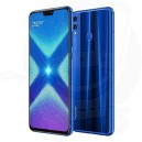 Honor 8X JSN-L21 64GB Blue Sim Free / Unlocked Mobile Phone - A-Grade