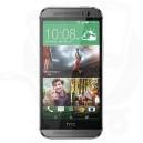HTC One M8s 2015 Grey Sim Free / Unlocked Mobile Phone - C-Grade