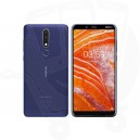 Nokia 3.1 Plus TA-1125 32GB Blue Sim Free / Unlocked Mobile Phone - A-Grade