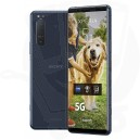Sony Xperia™ 5 II 128GB Blue Sim Free / Unlocked Mobile Phone - A-Grade