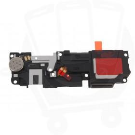 Official Huawei P20 Lite Loudspeaker Module - 02351VPU