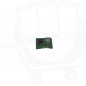Official Huawei P30 Lite, P30 Lite New Edition Proximity Sensor - 02352PJW