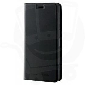 Sony RoXfit Xperia™ XZ2 Standing Book Case