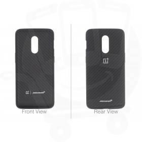 Official OnePlus 6T A6013 Protective Case / Cover - McLaren Edition - 1071100177