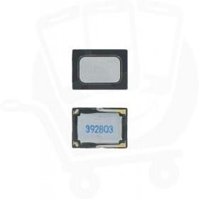 Genuine Sony D5503 Xperia Z1 Compact Loudspeaker - 1273-9577