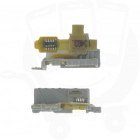 Genuine Sony D5503 Xperia Z1 Compact Camera Key - 1274-1855