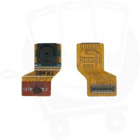 Genuine Sony D5503 Xperia Z1 Compact 2MPixel Camera - 1274-1937