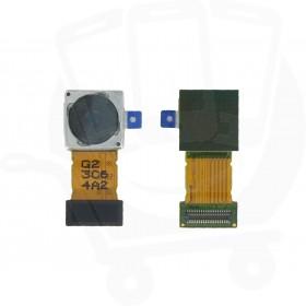 Genuine Sony D5503 Xperia Z1 Compact Main Camera - 1274-5082 / 1274-5802