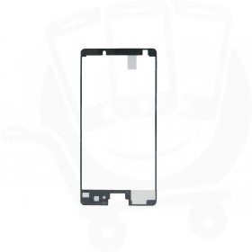 Genuine Sony D5503 Xperia Z1 Compact Display Adhesive - 1274-9953