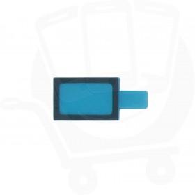 Genuine Sony D5503 Xperia Z1 Compact Earspeaker Adhesive - 1275-1412