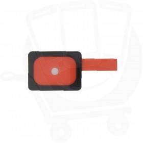 Genuine Sony D5503 Xperia Z1 Compact Loudspeaker Adhesive - 1275-2053