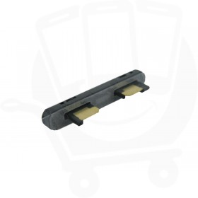 Genuine Sony D5503 Xperia Z1 Compact, Xperia Z2 Black Magnetic Connector - 1276-5805
