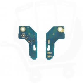 Genuine Sony D6502, D6503 Xperia Z2 Antenna Module - 1276-9770