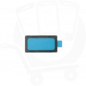 Genuine Sony D6502, D6503 Xperia Z2 Ear Speaker Adhesive - 1277-4691