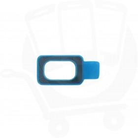 Genuine Sony D6502, D6503 Xperia Z2 Audio Jack Adhesive - 1277-4707