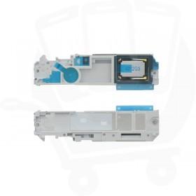 Genuine Sony D6502, D6503 Xperia Z2 Loudspeaker & Holder- 1282-2013