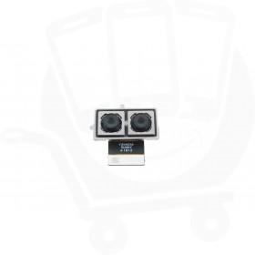 Genuine Honor 10 (COL-L29) 24MP + 16MP Dual Rear Camera Wide Angle - 23060308