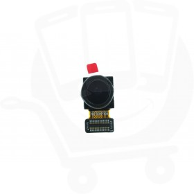 Official Huawei P30 Lite, P30 Lite MAR-L21A Front Camera Module - 23060379