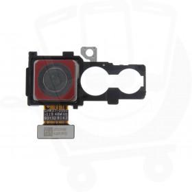 Official Huawei P30 Lite, P30 Lite New Edition 48MPixel Main Camera Module - 23060402