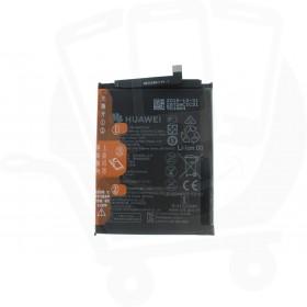 Official Huawei P30 Lite, P30 Lite New Edition MAR-L21BX 3240mAh Battery - HB356687ECW - 24022872