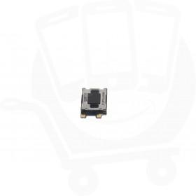 Genuine Samsung Galaxy S9 SM-G960 Ear Speaker - 3001-002852