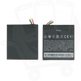 Genuine HTC 35H00187-00M Battery - One X