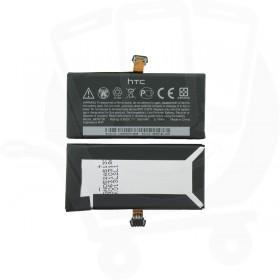 Genuine HTC 35H00192-01M Battery - One V
