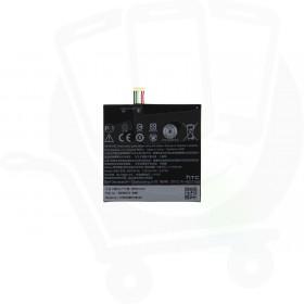 Genuine HTC A9 2150mAH Battery - 35H00252-00M