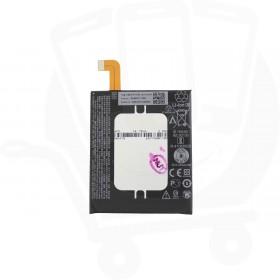 Genuine HTC U11+ 3930mAH Battery - 35H00277-00M