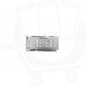 Official Samsung Galaxy Note 10, Note 20 Sim Card Reader - 3709-001940